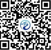 云南省玉溪市江川县气象台发布黄色雷电预警