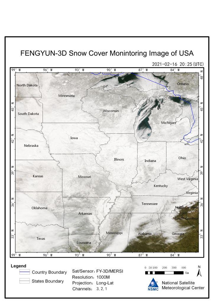 G:WMCWMC网站\u76d1测产品\u7f8e国积雪1.jpg