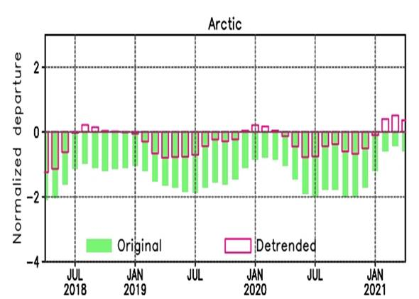 Arctic Seaice.jpg